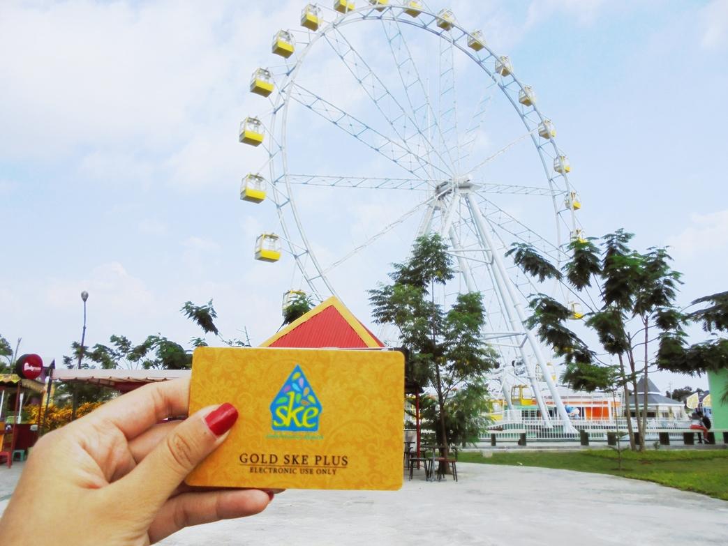 Sindu Kusuma Edupark Suguhan Destinasi Wisata Keluarga Di Yogyakarta Halaman All Kompasiana Com