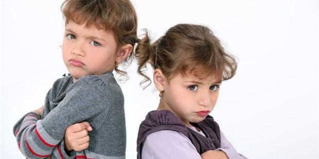 Orang Tua Pilih Kasih Adalah Fakta Bukan Mitos Halaman All
