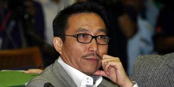 KPK Akan Dalami Keterlibatan Herman Hery dalam Korupsi Bansos