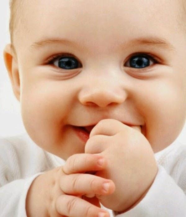 Gambar Bayi Lucu Bergerak Dan Bersuara Kumpulan Gambarku
