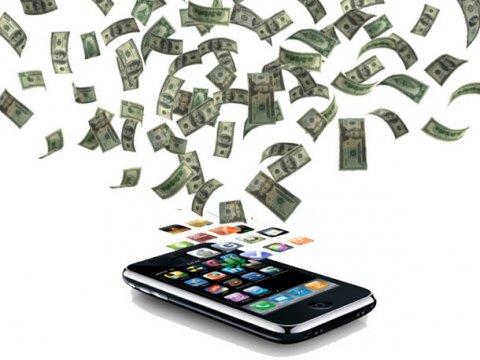 Aplikasi Investasi Penghasil Uang Nyata 2