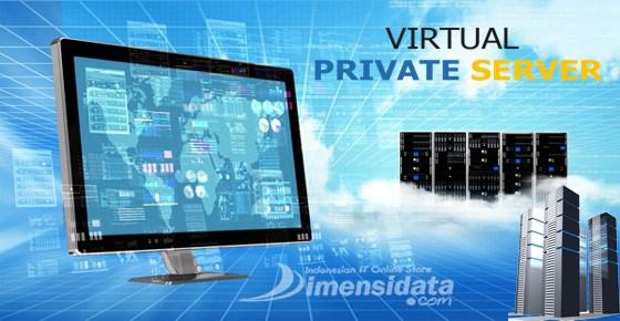 vps server indonesia
