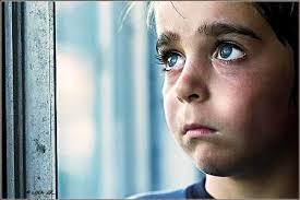 Berhentilah Mencela Anak Anda Oleh Cahyadi Takariawan Halaman All
