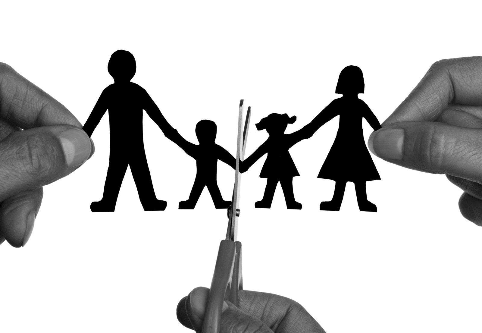 Perceraian Solusi Cepat Dan Takdir Tuhan Halaman 1 Kompasiana Com