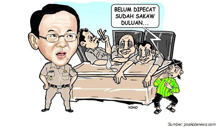 Pejabat Publik Korupsi Nyabu Mana Tanggung Jawab Parpol Pengusung Halaman All Kompasiana Com