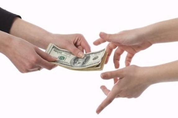Penipuan Beraroma Pinjaman Uang Luar Negeri Kompasiana Com