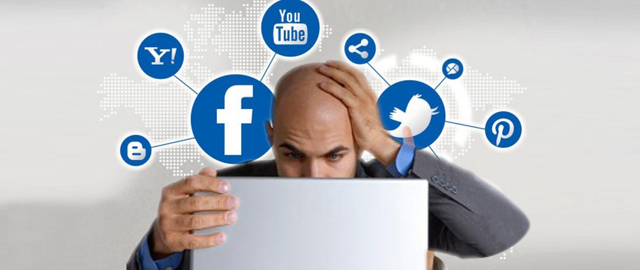 Metode Mengoptimalkan Konten Sosial Media yang Sasaran