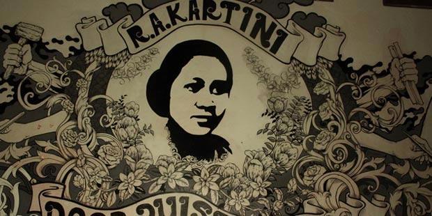 Perjalanan Keadilan Perempuan Di Hari Kartini Oleh Muhamad Daerobi