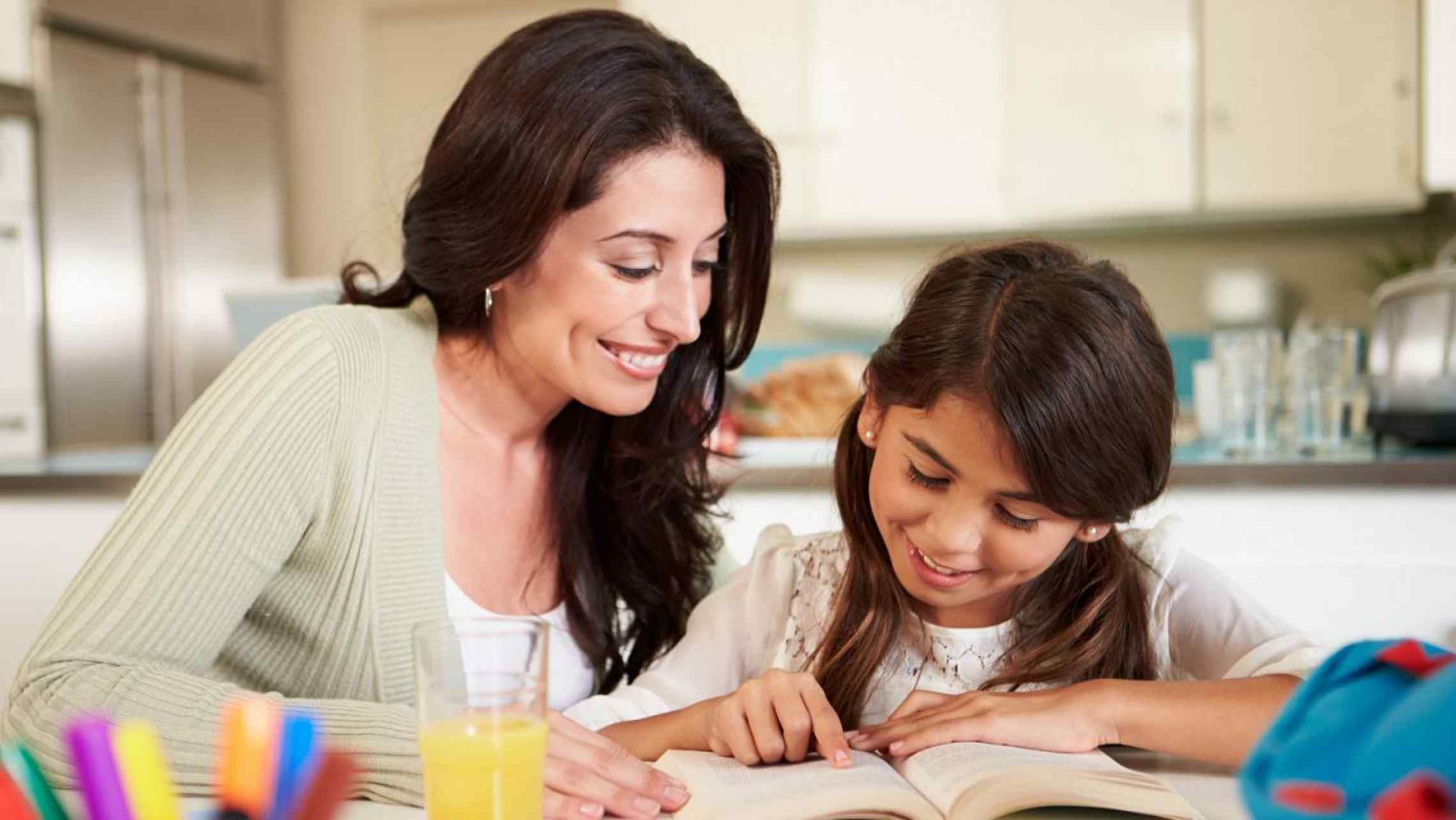 Tips Memberikan Kursus Calistung pada Anak Usia Dini untuk Masuk Ke Sekolah Dasar oleh BEST PRIVAT Kompasiana