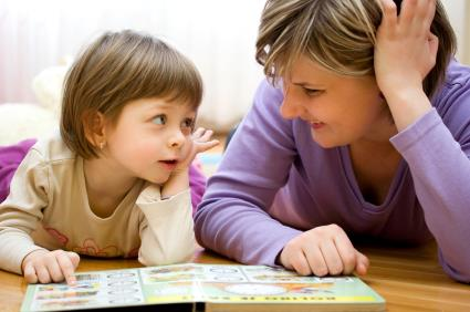 Hasil gambar untuk childs and mother