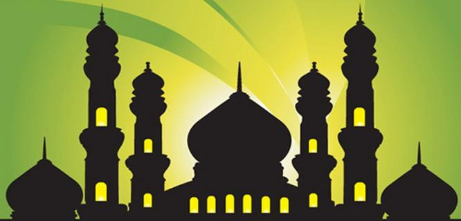 89 Foto Gambar Masjid Tanpa Background Terbaik