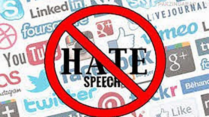 Mengawetkan Kebhinekaan Dengan Literasi Sosial Media Oleh Oish