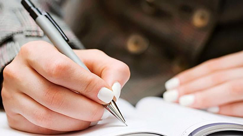 Jadi Penulis Buku Bisa Bikin Kaya? Halaman all - Kompasiana.com