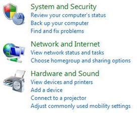 Cara Mengatasi Aplikasi Yang Tidak Bisa Dibuka Di Windows 7 Halaman 1 Kompasiana Com