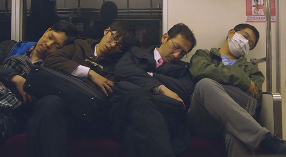 Funny asian sleeping, no menbership free sex trailers
