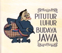 Download 77 Koleksi Gambar Lucu Orang Jawa Kuno Terbaru