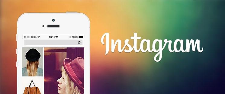 Modus Baru Penipuan Online Shop Di Instagram Halaman 1