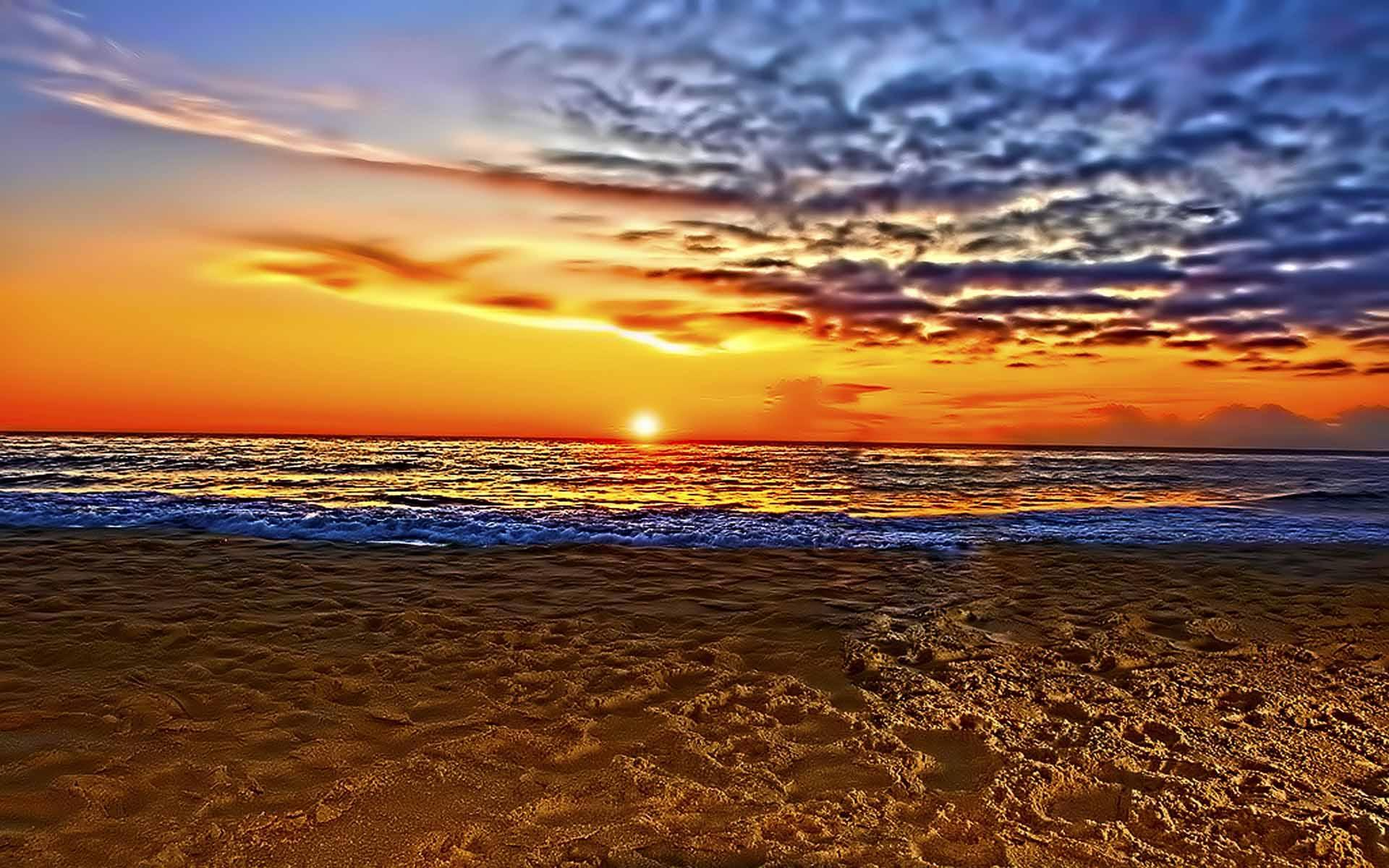 75 gambar pemandangan pantai resolusi tinggi Terbaik