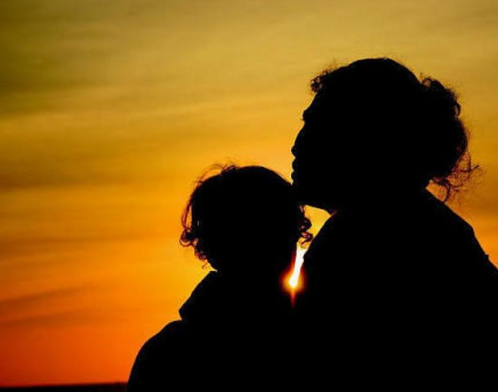 Download 81+ Background Ppt Ibu Dan Anak Terbaik