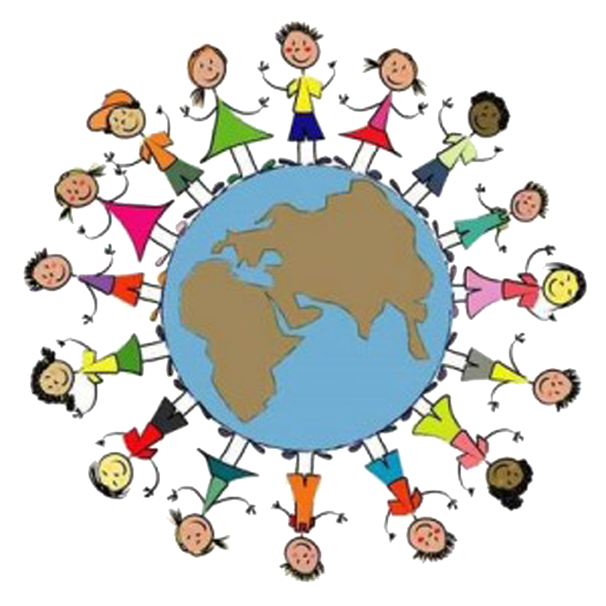Demokrasi Diskriminasi Dan Toleransi Semua Ada Di Sini Halaman All Kompasiana Com