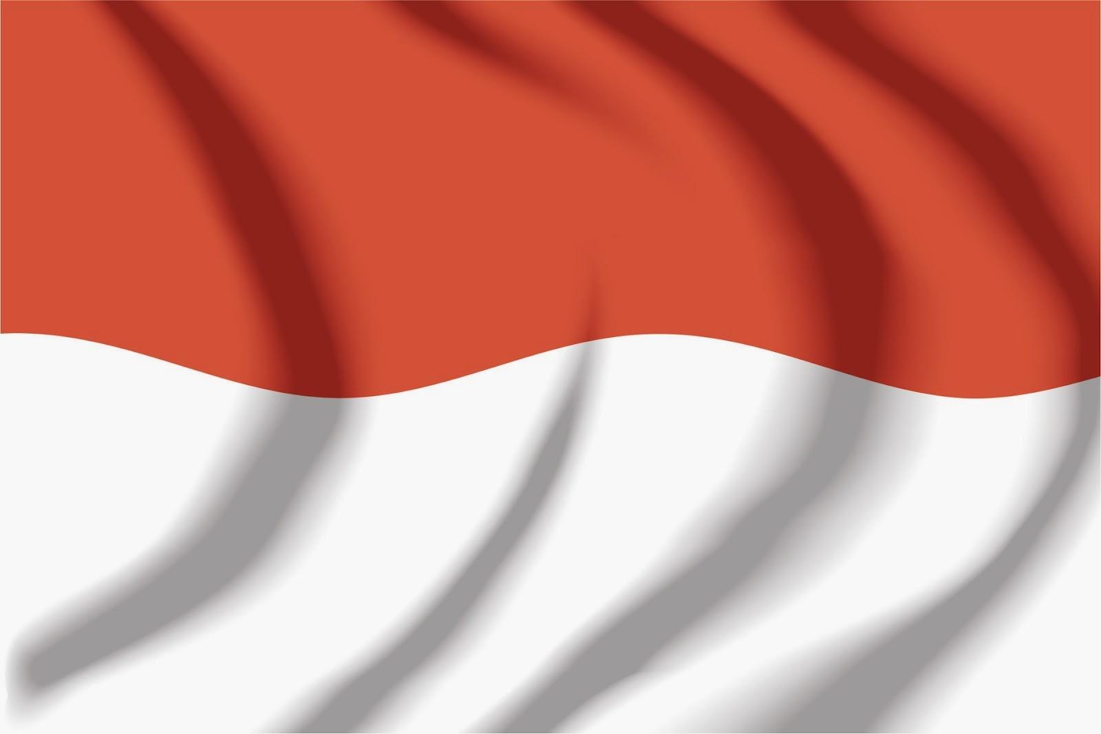 Wawasan Nusantara sebagai Geopolitik Indonesia oleh Fadhil