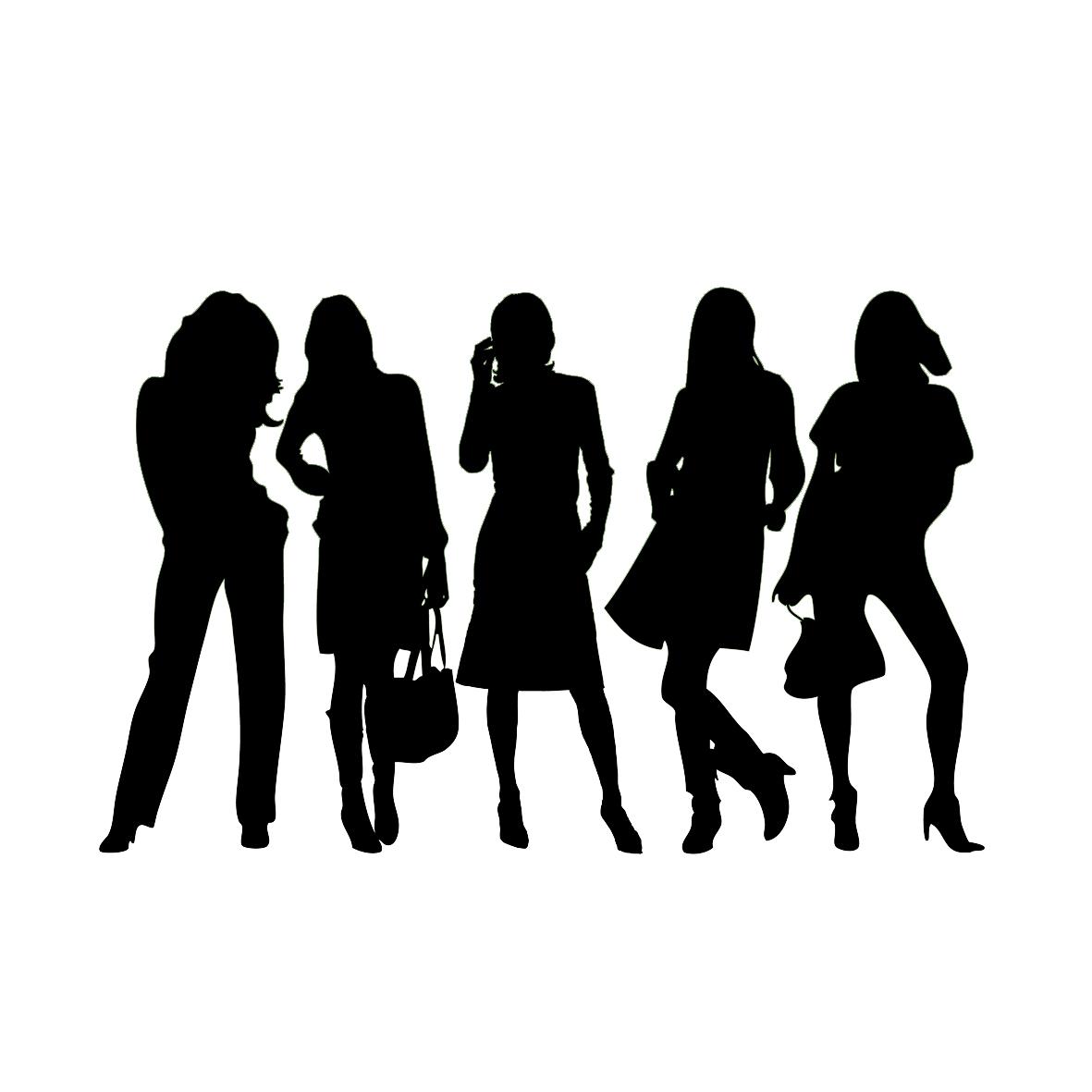 Ciri Ciri Wanita Murahan Dan Gampangan Apakah Anda Termasuk Oleh