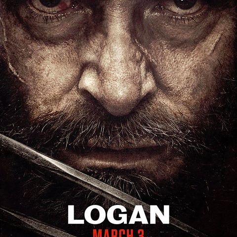 Review Logan 2017 When Charles And Logan Gone Sad Halaman All Kompasiana Com