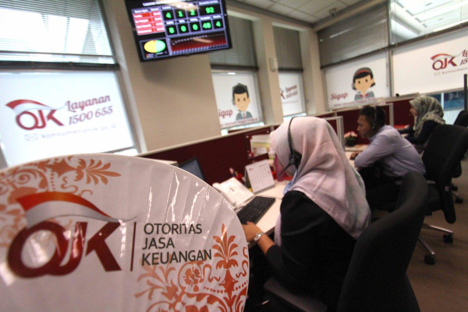 Maraknya Investasi Ilegal Di Indonesia Halaman All Kompasiana Com