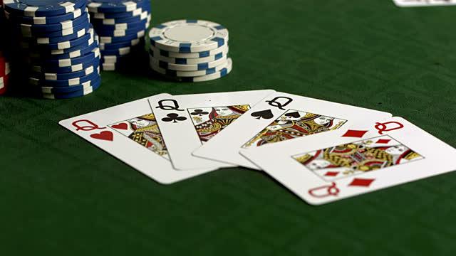 Hasil gambar untuk gampak poker