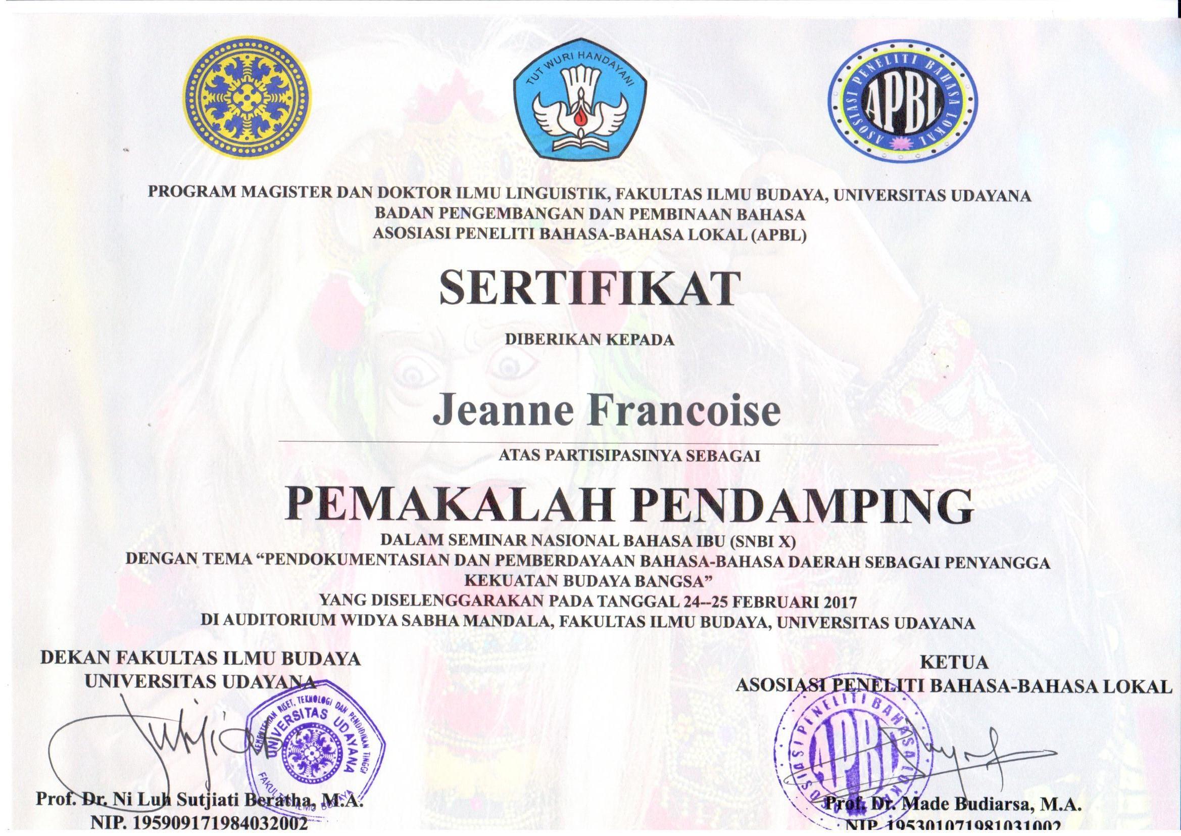 Political process of indonesian language to be one of united nations political process of indonesian language to be one of united nations official languages oleh jeanne francoise kompasiana malvernweather Images