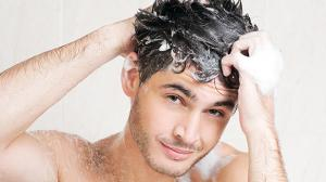 Inilah Beberapa Cara Merawat Rambut Kering Untuk Pria Kompasiana Com