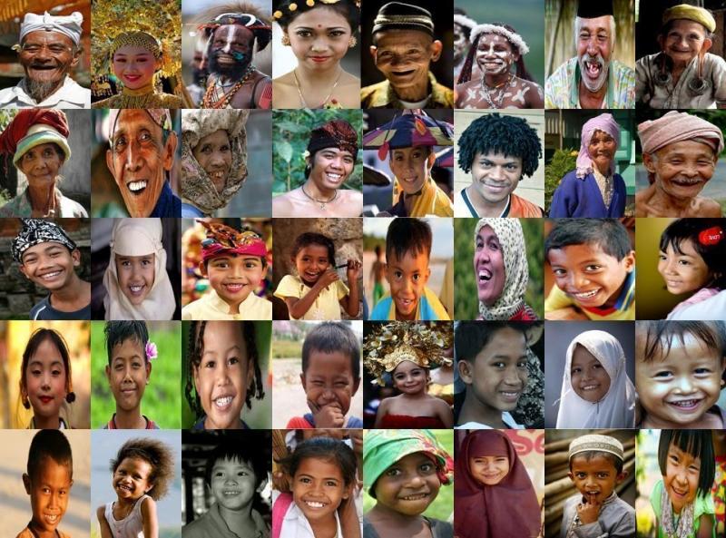 Bikin Bangga! 3 Orang Indonesia Ini Pernah Bekerja di Bank Dunia