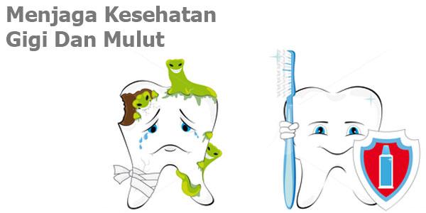 Analisis Penggunaan Layanan Kesehatan Gigi Yang Rendah Oleh Orang Dewasa Dengan Metode Fisbone Ishikawa Halaman All Kompasiana Com
