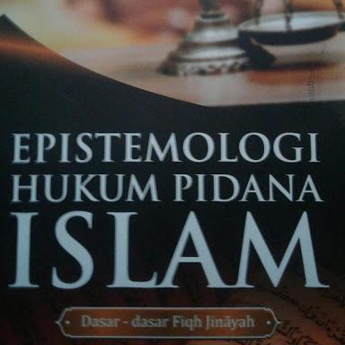 Buku Filsafat Hukum Pdf