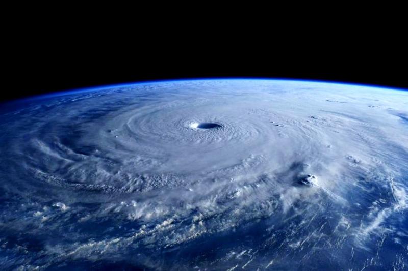 10 Jenis Bencana Alam Yang Terjadi Di Indonesia Halaman All Kompasiana Com