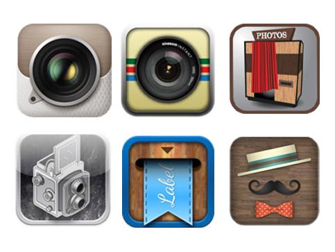2 Aplikasi Kamera Edit Foto Android Paling Keren Dengan Fitur