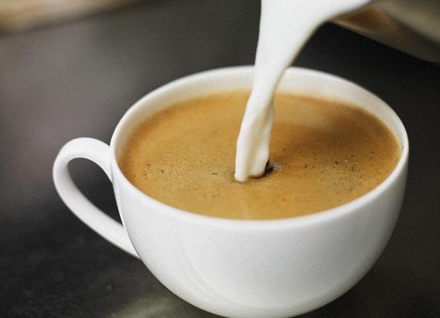 pecinta-kopi-wajib-icip-6-kopi-susu-ternikmat-di-jakarta-ini