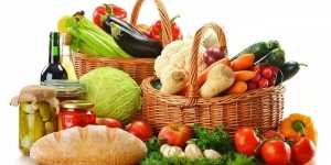 Apa Itu Makanan Sehat Bergizi Kompasiana Com