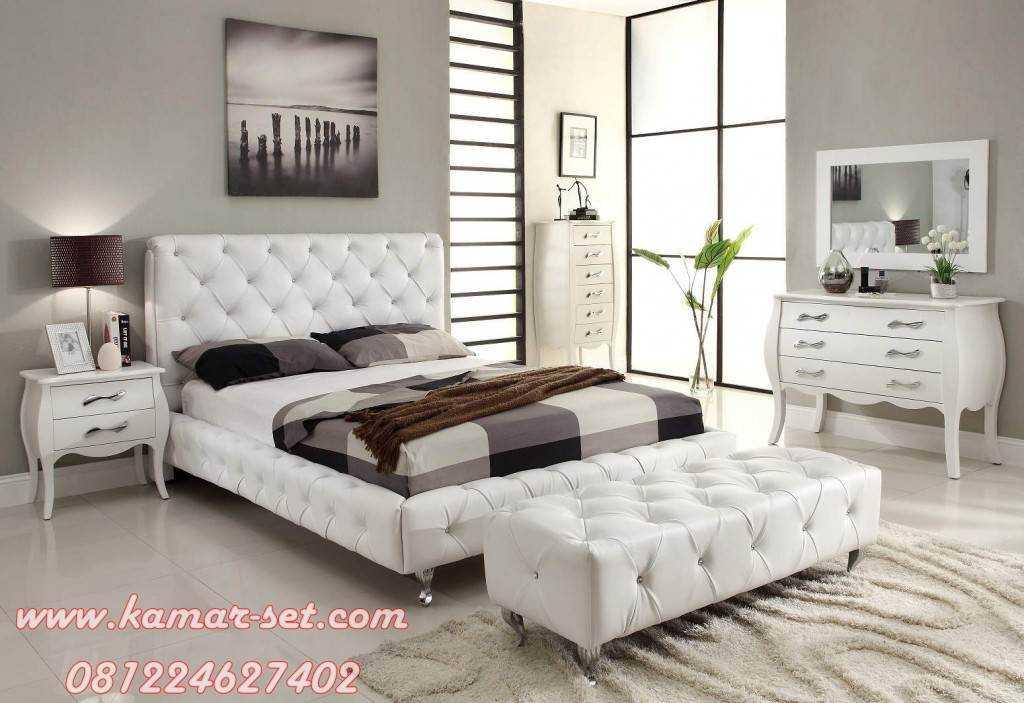 Desain Kamar Tidur Minimalis Ukuran 5x4  tempat tidur mewah untuk kamar utama ranjang pengantin