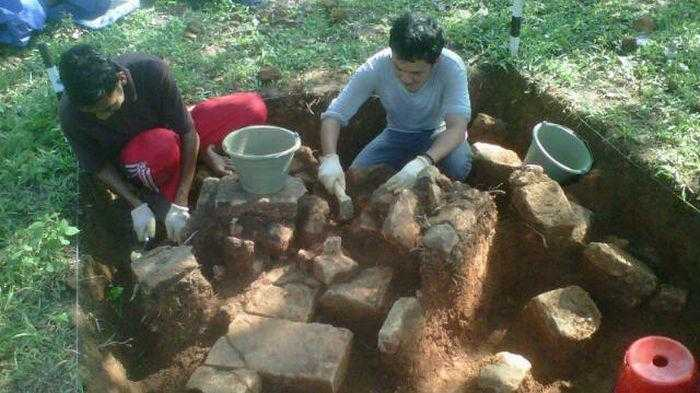 Sriwijaya dalam Perdagangan Dunia - Historia