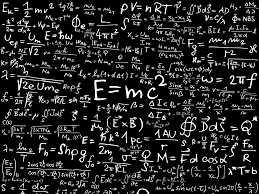 Rumus Fisika Menginspirasi Hidupku Halaman All Kompasiana Com