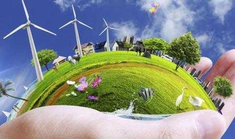 Energi Terbarukan Bersih Berkeadilan Dan Berkelanjutan Oleh Melda
