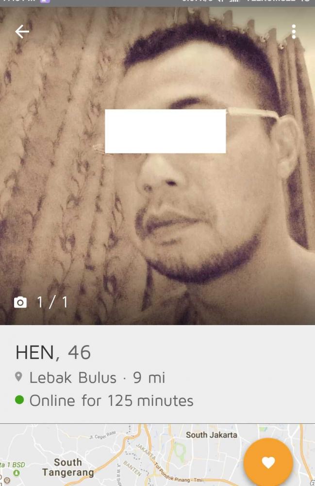 jaumo online dating site