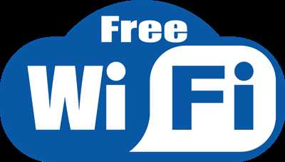 Cara Mendapatkan Password Wifi Wpa Dengan Aplikasi Bcmon Oleh Nur