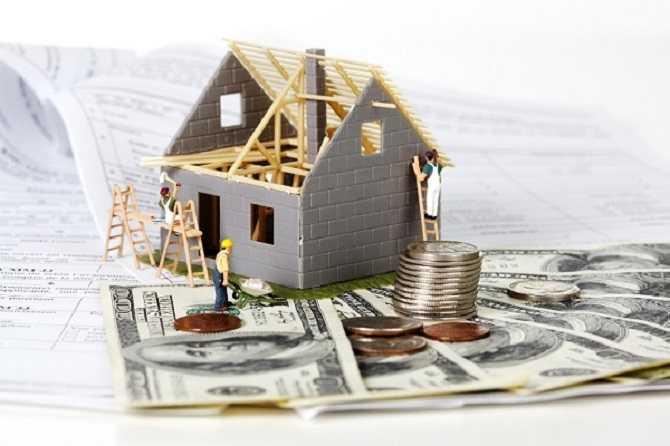Hasil gambar untuk kesalahan dalam renovasi rumah