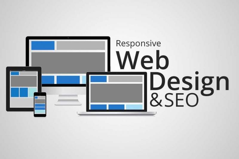 Cara Meningkatkan Webiste Dengan SEO