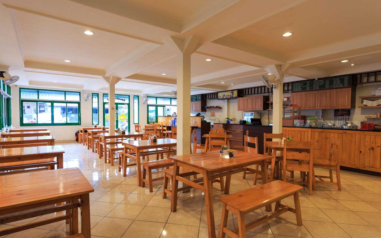 4 Tempat Makan Murah Di Jakarta Timur Yang Enak Dan Ekonomis