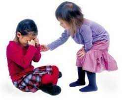 Simpati Dan Empati Dalam Komunikasi Kompasiana Com