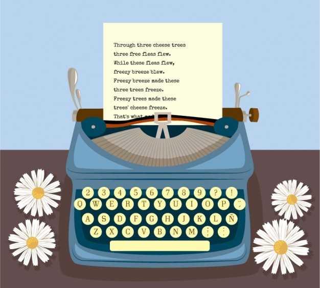 Membuat Puisi Dari Susunan Huruf Nama Seseorang Oleh Eddy