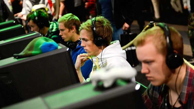Siapa Bilang Jadi Gamer itu Murah? Ini Bukti Kalo Hobi Game itu Mahal
